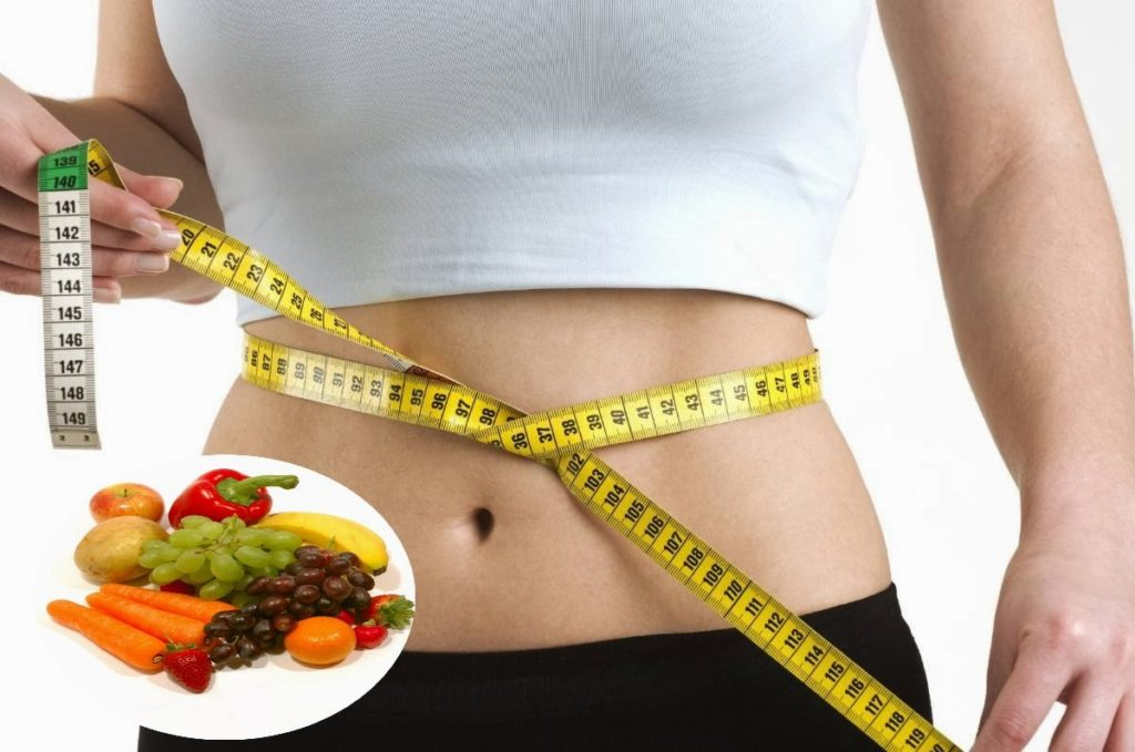 best diet to lose belly fat