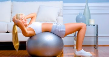 how to loose belly fat