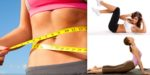 How Can Women Lose Belly Fat Fast?