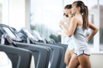 Best Exercises To Lose Belly Fat At The Gym