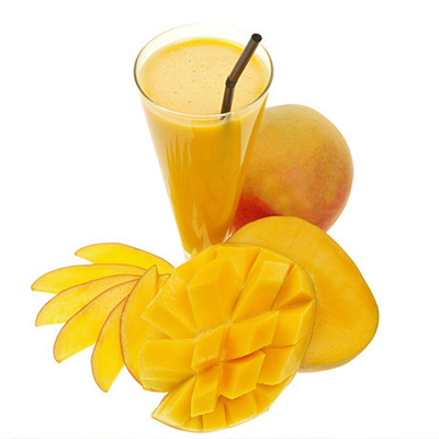 best drinks that shrink belly fat