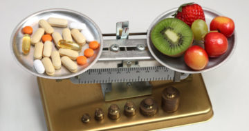 health side effects of weight loss supplements
