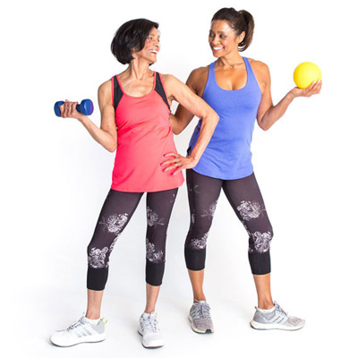 same-sex-workout-partners-in-your-exercise-regime